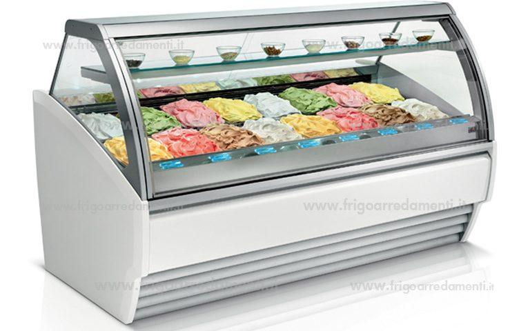 2-vetrine-gelateria