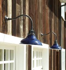 39-Gooseneck Lights Are Best For Garden And Warehouse Use