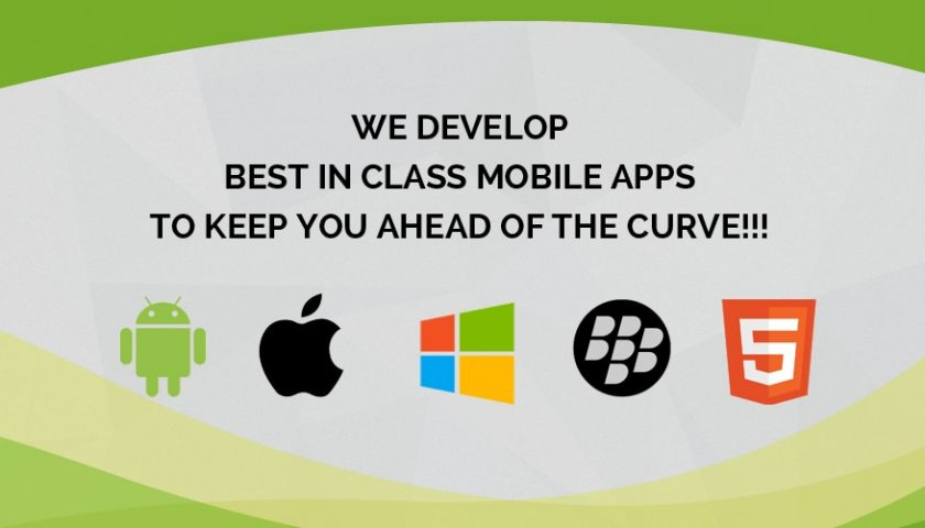 39-Hiring A Top Rated Professional Mobile App Company