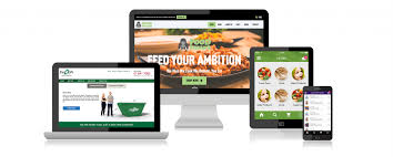 40-Get your website noticed with Denver Web Design Services
