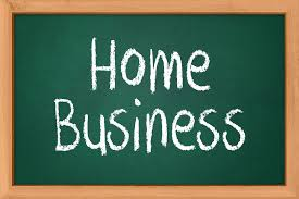39-Advice for Starting a Home Based Business