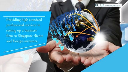 39-Business Firm and New Company Registration Services around the World