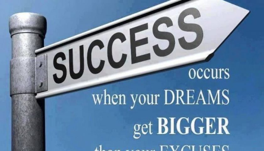 39-Can I Be Successful In My Own Home Business