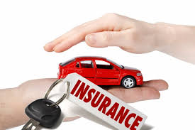 39-How to find the Cheapest Auto Insurance Company
