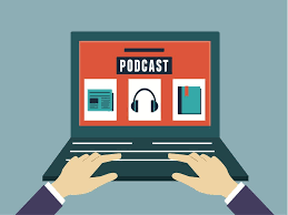 39-Podcasting your Business
