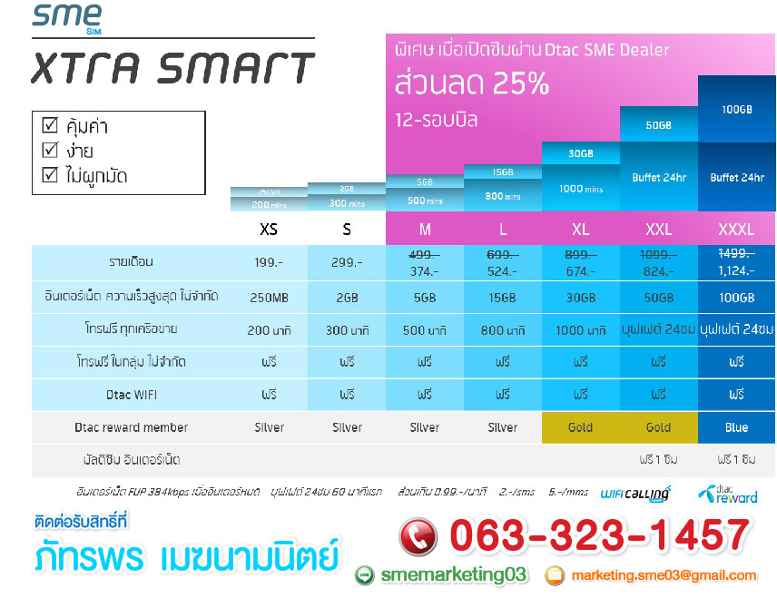 Extra-Smart_Promotion-07